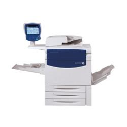 XEROX 700i / 770 Digital Colour Press